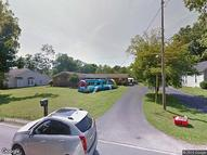 Address Not Disclosed Bowling Green KY, 42104