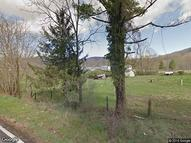 Address Not Disclosed Clyde NC, 28721