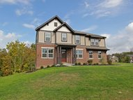 7020 O'Connell Place Union KY, 41091