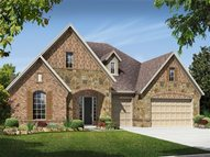 1407 Windy Thicket Lane Katy TX, 77494