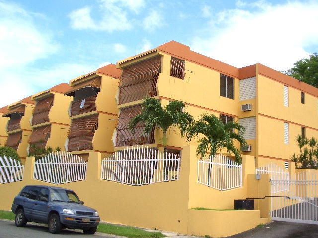 Home for Sale:Address not disclosed, San Juan PR, 00926
