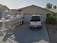 2750 Jericho Dr Lake Havasu City AZ, 86406