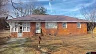 1112 Maple Street Yellville AR, 72687