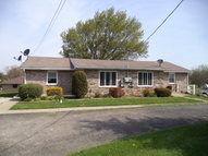 3140 -3142 Springmill West Rd Ontario OH, 44903