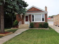 3654 West 79th Place Chicago IL, 60652