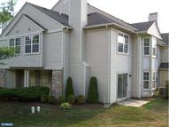 309 Bedford Ct Quakertown PA, 18951
