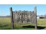 S East Clover Hills Road Cleveland MO, 64734