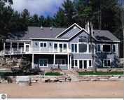 1696 N Arrowhead Trail Suttons Bay MI, 49682
