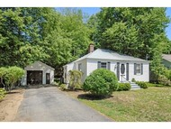 81 Decatur Road Portsmouth NH, 03801