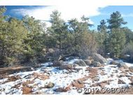 Lot 11 Prayer Mtn Pass Westcliffe CO, 81252