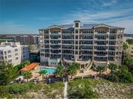 19520 Gulf Boulevard 402 Indian Shores FL, 33785