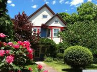 3292 Route 23a Palenville NY, 12463