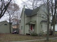 337 Barber Street A West Chicago IL, 60185