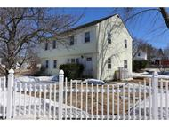 145 Irwin Dr 1 Manchester NH, 03104