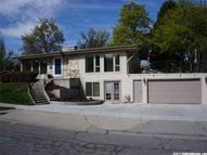 5872 S Fontaine Bleu Dr E Holladay UT, 84121