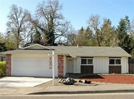 135 Mill Creek Dr. Willits CA, 95490
