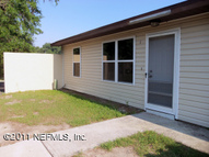 668 South East 28th St # 1 Melrose FL, 32666