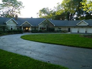 214 Top Of Hickory Hill Somerset PA, 15501