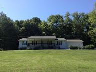 3442 Rozeller Creek Road Chillicothe OH, 45601