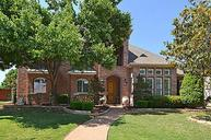1404 Pine Hurst Drive Coppell TX, 75019