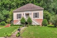 7056 Still Spring Hollow Dr Nashville TN, 37221