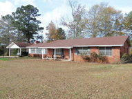 1386 Highway 550, Nw Brookhaven MS, 39601