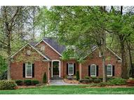 4130 Mountain Cove Drive Charlotte NC, 28216