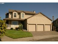 14521 Sw Pinot Ct Tigard OR, 97224