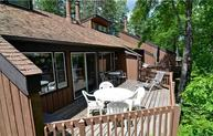 14610 Resort Rd Cable WI, 54821