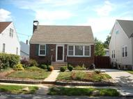 249 Armstrong Avenue Staten Island NY, 10308
