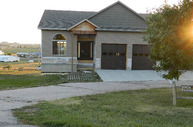 2904 Knollwood Drive Gillette WY, 82718