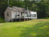 19 Newell Pond Road Alstead NH, 03602
