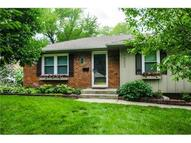 16209 E 25th Street Independence MO, 64055