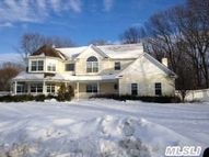 21 Dandelion Ct Lake Grove NY, 11755