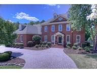 2416 Bell Tower Place Henrico VA, 23233