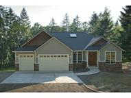 22497 Se Van Curen Rd Eagle Creek OR, 97022
