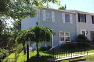 2055 Lincoln Street South Arlington VA, 22204