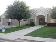 343 Imelda Dr. Eagle Pass TX, 78852