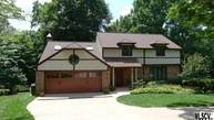 961 24th Ave Dr Nw Hickory NC, 28601