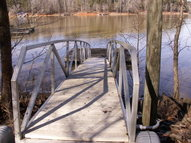 Lot 1 Miles Holt Walk Clarksville VA, 23927
