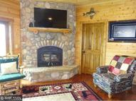 1174 County Road H New Richmond WI, 54017
