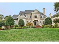 6518 Lundin Links Lane Charlotte NC, 28277