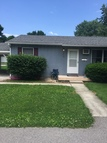 3619 S. Home Avenue Marion IN, 46953