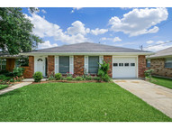 4919 Fairfield Dr Metairie LA, 70006