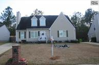 217 Tilting Rock Drive Hopkins SC, 29061