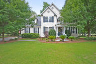 1422 Peninsula Pointe Point Summerville SC, 29485