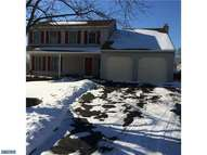 2136 Deer Ridge Dr Pottstown PA, 19464