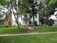 102 East Montgomery Knoxville IA, 50138