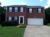 1204 Maple Court Mount Juliet TN, 37122
