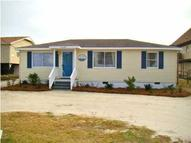 1689 E Ashley Avenue Folly Beach SC, 29439